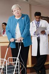 The Noninvasive Respiratory Care Unit (5)
