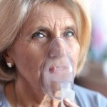 Improving Inhaler Adherence in a Clinical Trial Through the Use of the Nebulizer Chronolog (15)
